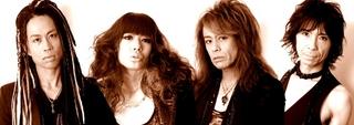 20110301_4yoko3.jpg