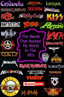 80s_Metal_Collage2.jpg