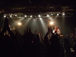 ギターソロ米子.JPG